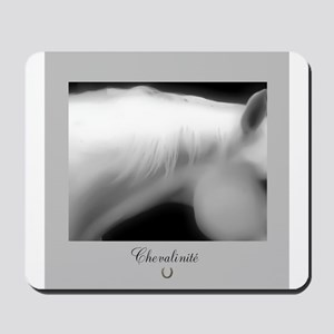 Horse Theme Design #69999 Mousepad