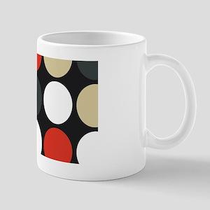 Vintage art Mug