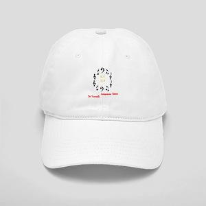 B.Y.-U.S. Baseball Cap
