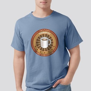 Instant Therapis T-Shirt
