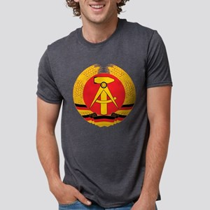 East Germany T-Shirt