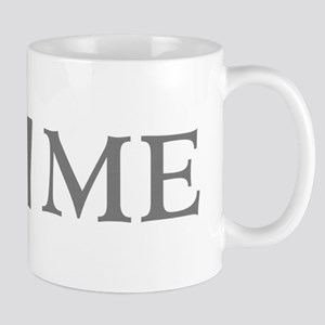 Mississippi Home Mug