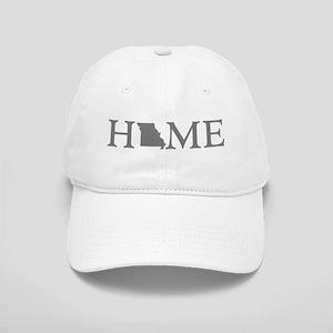 Missouri Home Cap