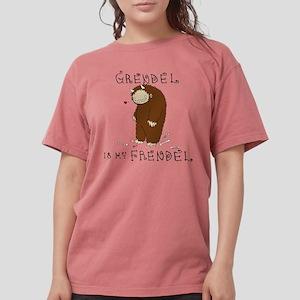 3-grendel 3 T-Shirt