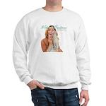 Helane Fontaine Sweatshirt