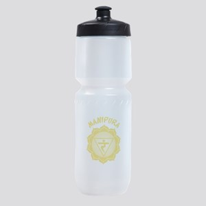 Manipura Sports Bottle