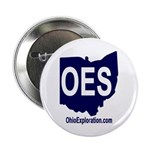 OES Button (10 pack)
