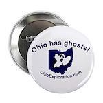 Got Ghosts Button