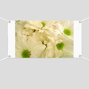 Gardenia Banner