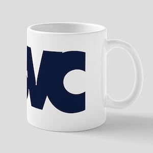 Regular Mug Mugs