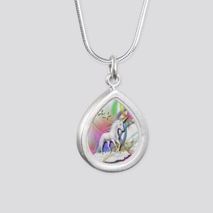 Magical Unicorn Necklaces