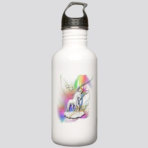 Magical Unicorn Water Bottle