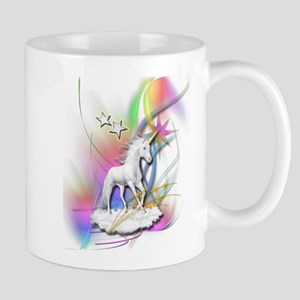 Magical Unicorn Mugs