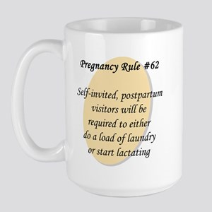 rulepaostpartum Mugs