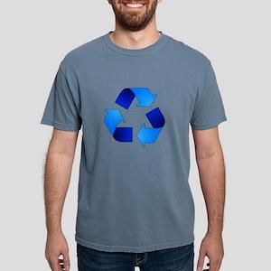 Recycling Symbol T-Shirt