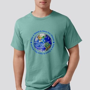 Save Our Planet! T-Shirt