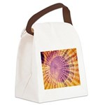 Vision of Liberty Canvas Lunch Bag