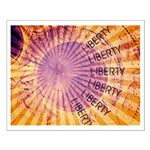 Vision of Liberty Posters