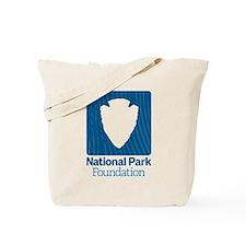 Npf New Look Tote Bag