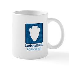 Npf New Look Mug Mugs