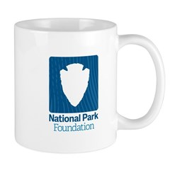 Npf New Look Mug Mugs