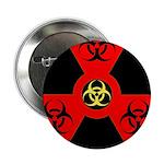 Radioactive Bio-hazard Extreme 2.25