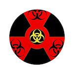 Radioactive Bio-hazard Extreme 3.5