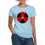 Radioactive Bio-hazard Extreme T-Shirt