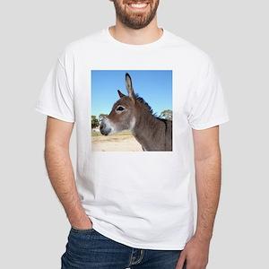 Miniature Donkey T-Shirt