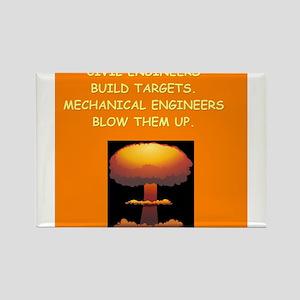 engineering Magnets