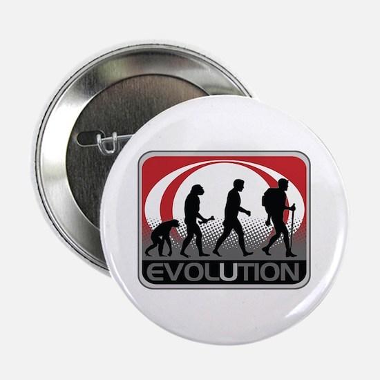 "Evolution Hiker 2.25"" Button"