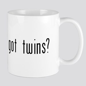 got twins? - Mug