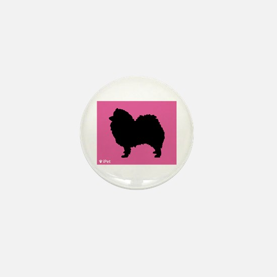 Spitz iPet Mini Button
