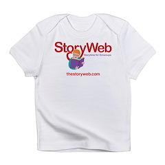 TshirtImage Infant T-Shirt