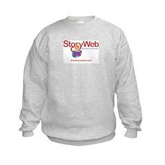 Tshirtimage Jumper Sweater