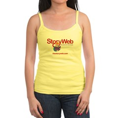 TshirtImage Tank Top