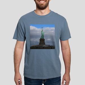 Statue of Liberty NYC T-Shirt