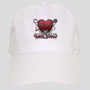 Love Hurts Cap