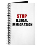 Stop Illegal Immigration Journal