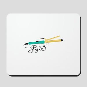 Style Mousepad