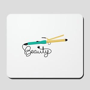 Beauty Mousepad
