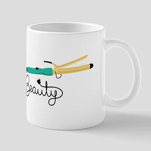 Beauty Mugs