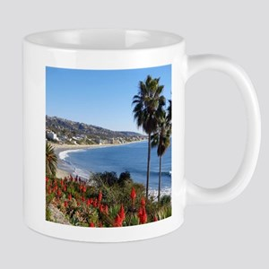 Laguna beach,california Mugs