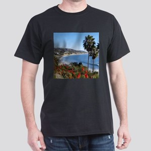 Laguna beach,california T-Shirt