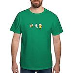 Bee Plus Ear T-Shirt