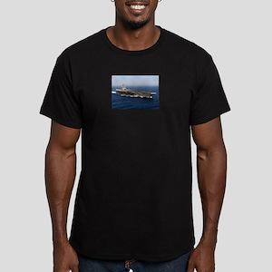 USS Enterprise CVN 65 T-Shirt