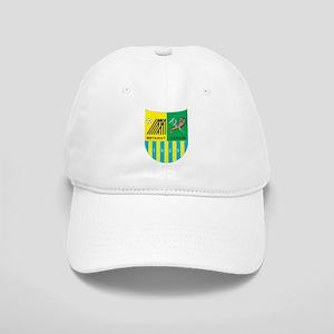 Metalist Harkiv Cap