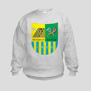 Metalist Harkiv Kids Sweatshirt