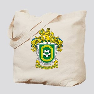 Ukrainian Premier League (Per Tote Bag