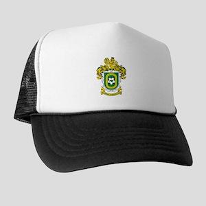 Ukrainian Premier League (Per Trucker Hat
